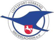 Modellflugvereine - Tagesmitgliedschaft